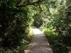 Walkway, die zweite