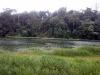 weiterer Ausblick auf das Reservoir