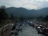 Tioman River